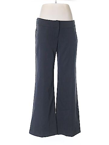 Joe Benbasset Dress Pants Size 12