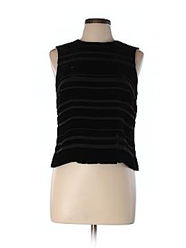 Ann Taylor Vest Size 10