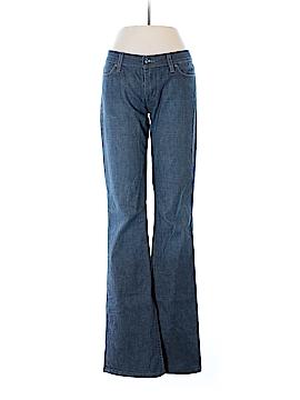 Habitual Jeans 31 Waist
