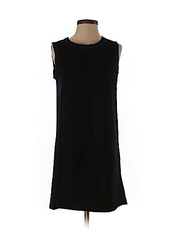 J. Crew Wool Dress Size 0