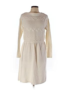 Weekend Max Mara Wool Dress Size L