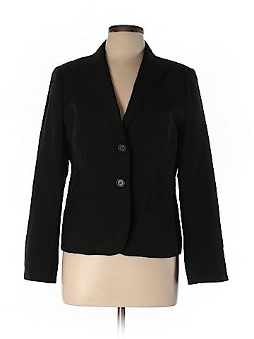 J. Crew Factory Store Women Wool Blazer Size 12