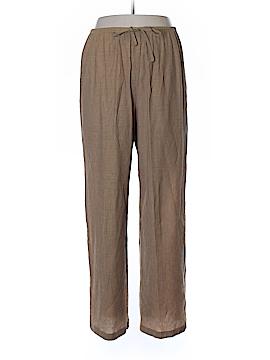 Doncaster Casual Pants Size 14
