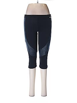 VPL Active Pants Size XS