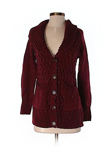 Isabella Sinclair Women Cardigan Size S