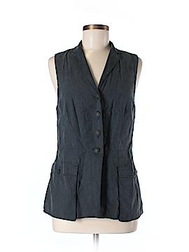 Rag & Bone Vest Size 6