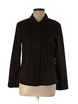 Talbots Jacket Size L