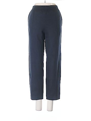 J. Crew Sweatpants Size 2