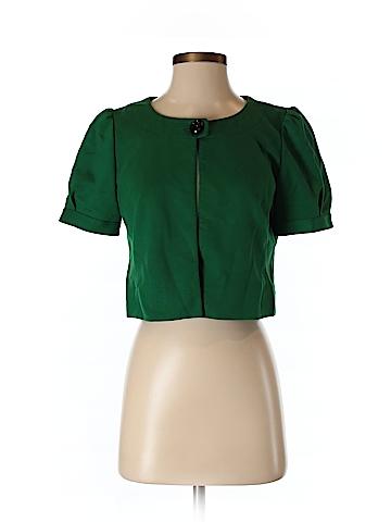 Ann Taylor LOFT Jacket Size 2