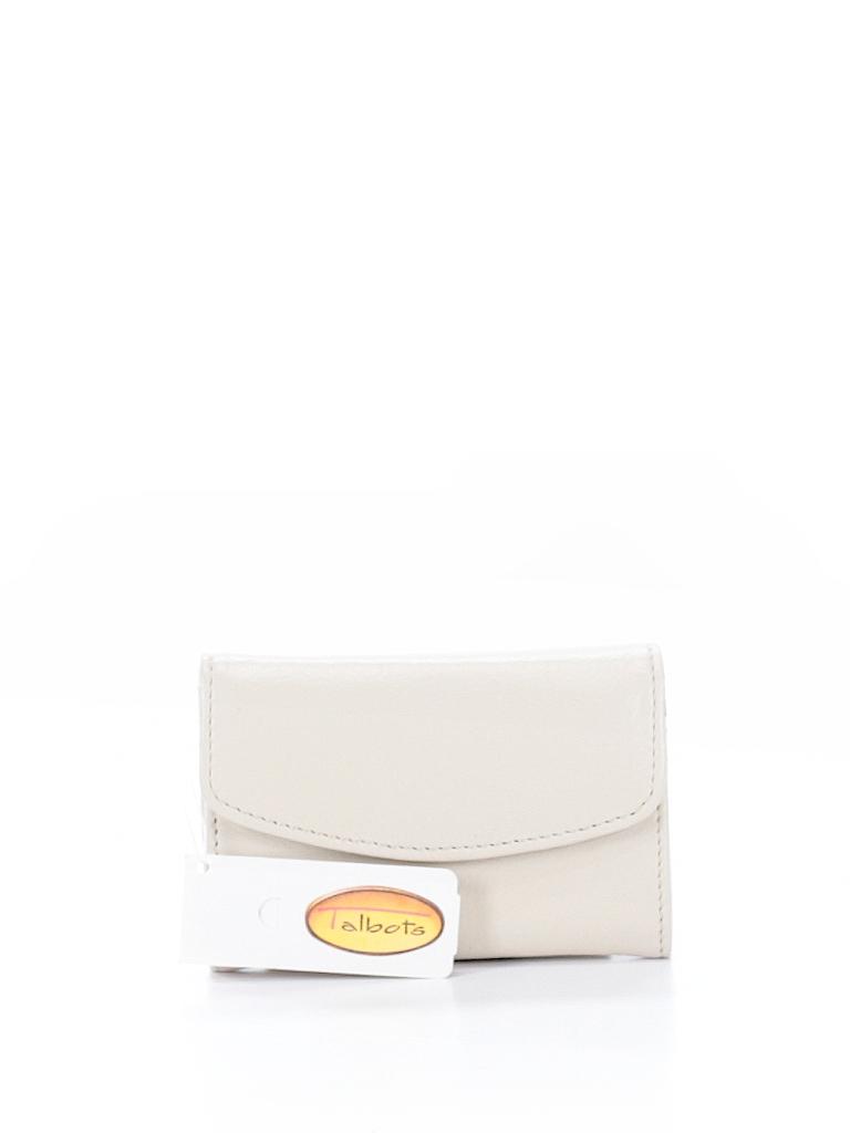 Talbots Women Wallet One Size