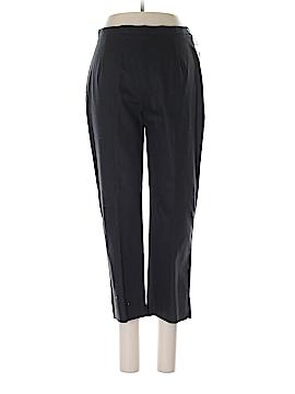 Tribella Dress Pants Size 4