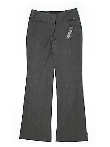 Express Dress Pants Size 0 (Tall)