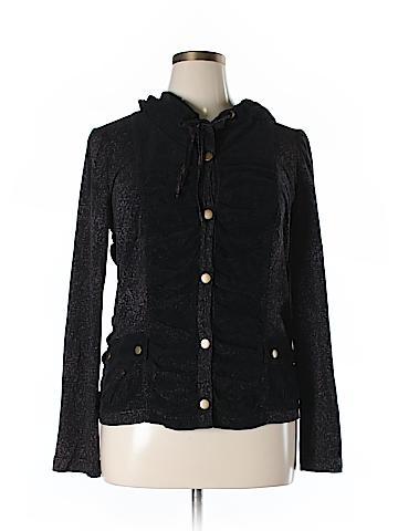XCVI Jacket Size XL