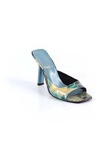 Via Spiga Mule/Clog Size 6 1/2