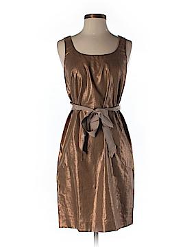Rozae Nichols Casual Dress Size S