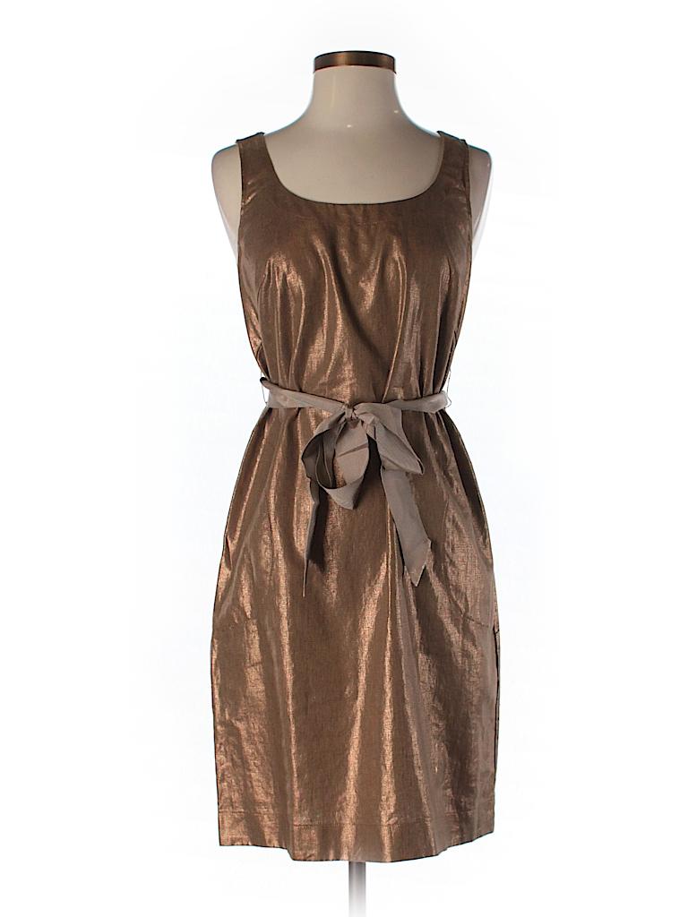 Pin It Rozae Nichols Women Casual Dress Size S