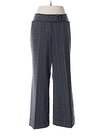 Lane Bryant Casual Pants Size 16