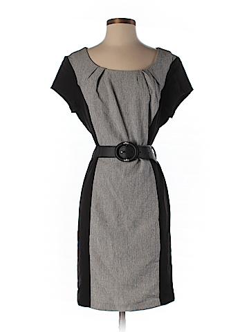 BCX Casual Dress Size 15