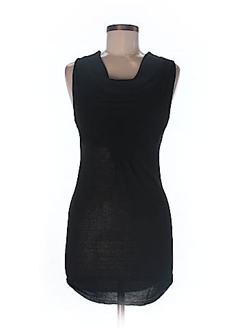 So Allure Sweater Dress Size M