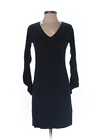 Ann Taylor Wool Dress Size XS