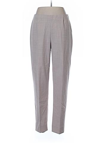 Peace of Cloth Dress Pants Size 10