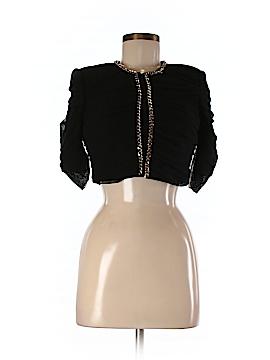 Elisabetta Franchi Jacket Size 42 (EU)