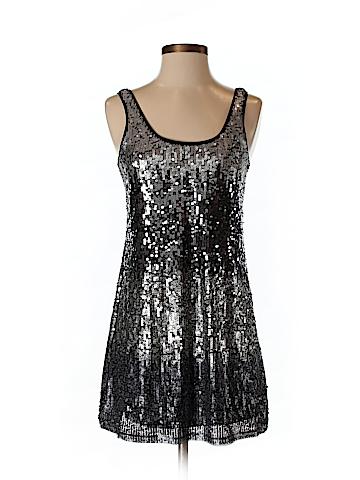 Express Women Cocktail Dress Size XS