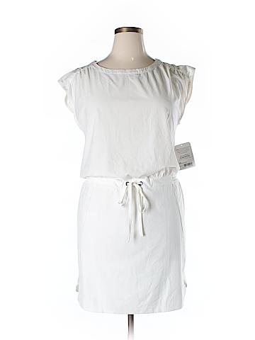 Athleta  Casual Dress Size 14