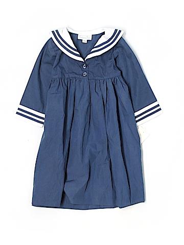 Fantaisie Kids Dress Size 18 mo
