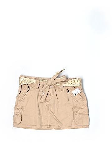 Aeropostale Women Casual Skirt Size 3/4