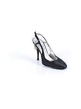 Cesare Paciotti Heels Size 37 (FR)