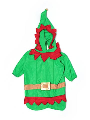 Forum Novelties Inc Costume One Size (Infants)