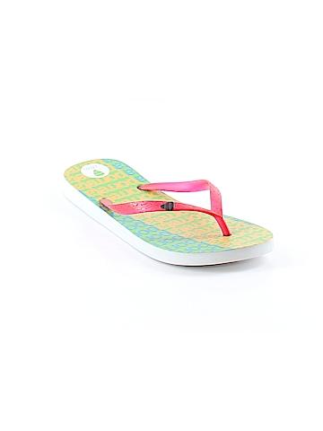 Grendene Flip Flops Size 38 (EU)