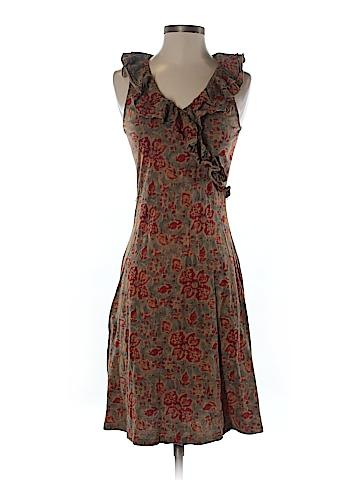 Lauren Jeans Co. Casual Dress Size XS