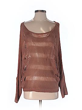 Fraiche Pullover Sweater Size S/M