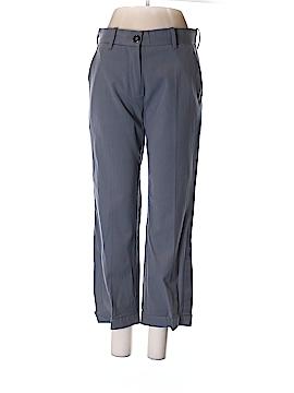 Leifsdottir Dress Pants Size 4