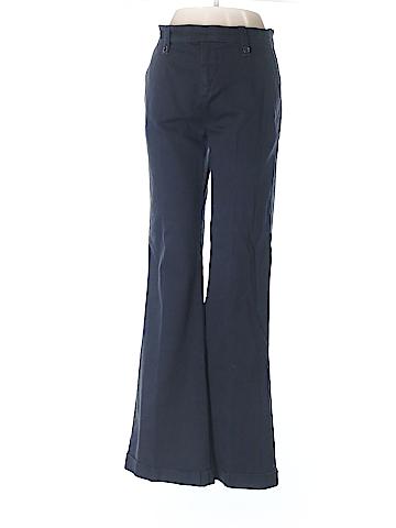 J Brand Dress Pants 27 Waist