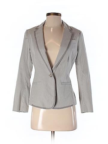 Ann Taylor LOFT Blazer Size 2 (Tall)