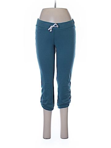 Abercrombie  Sweatpants Size S