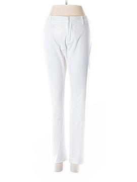 Modbe Dress Pants Size 6