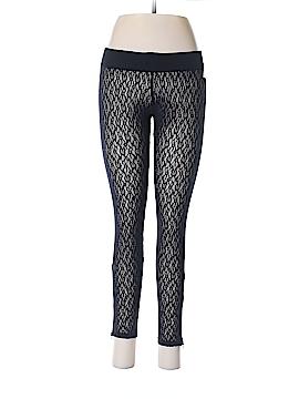 LnA Casual Pants Size S