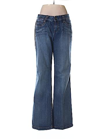 Indigo Palms Jeans 30 Waist