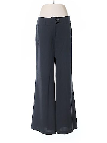 A. Cheng Dress Pants Size 8