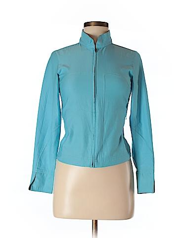 Nike Women Track Jacket Size XS
