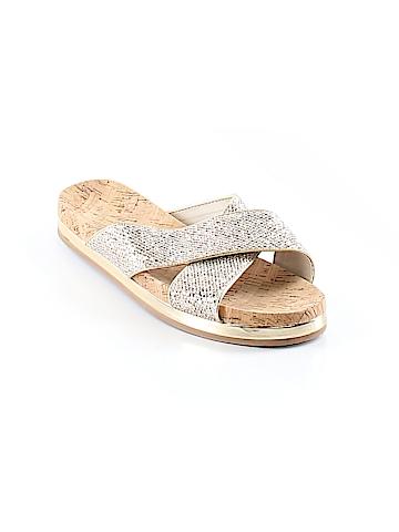 Aldo Sandals Size 10 1/2
