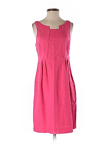 Edme & Esyllte Casual Dress Size 4