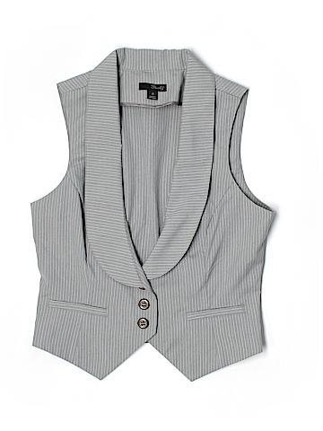 Star City Tuxedo Vest Size S