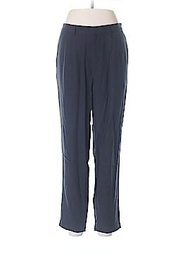 Madewell Dress Pants Size 6