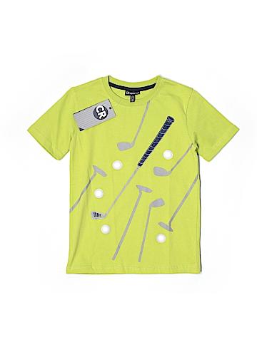 CR Sport Short Sleeve T-Shirt Size 5/6