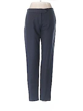 Anne Fontaine Dress Pants Size 40 (FR)